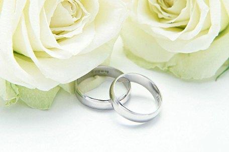 le mariage en islam un contrat civil par excellence havre de savoir. Black Bedroom Furniture Sets. Home Design Ideas