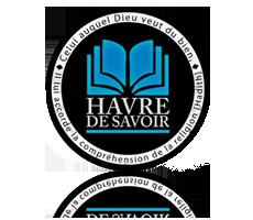 Logo Havre De Savoir